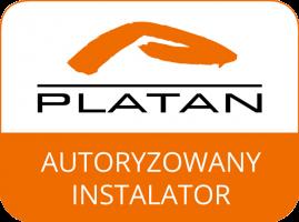 Platan_instalator