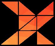 ATELKO Logo